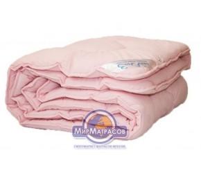 Одеяло ТЕП EcoBlanc «Wool»