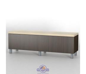 Комод прикроватный Тиса мебель КП-112