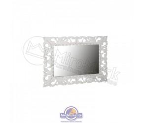"""Зеркало Miro Mark """"Imperia/Империя"""""""