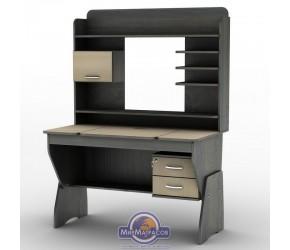 Стол компьютерный Тиса мебель СУ-21
