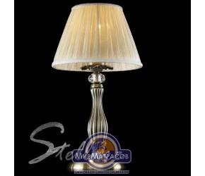 Настольная лампа Stellare T 1864/1