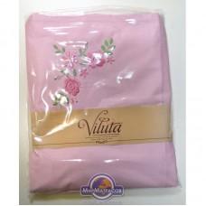 """Постельное белье Viluta - Сатин. Детский комплект """"Baby"""""""
