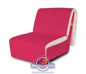 Кресло-кровать Novelty «Smile»