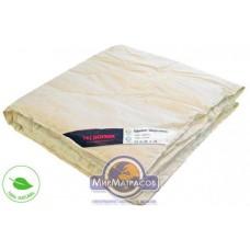 Одеяло Sonex с шерстью