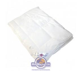 Одеяло ТЕП «Modal»