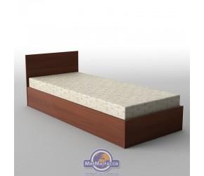 Кровать Тиса мебель КР-106 (Стандарт)