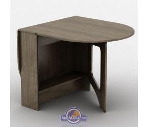 Стол - книжка Тиса мебель Орфей