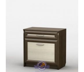 Тумба для обуви Тиса мебель ТО-103