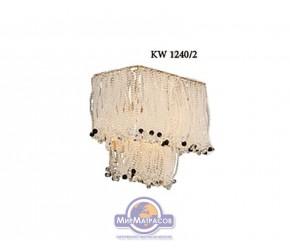 Бра Alvi KW 1240/2