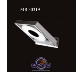Бра Alvi MB 30319