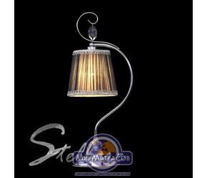 Настольная лампа Stellare T 2395/1 CH