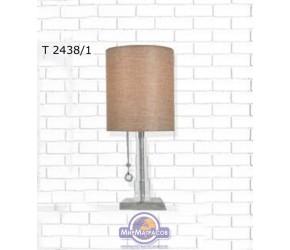 Настольная лампа Stellare T 2438/1
