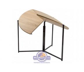 """Стол-трансформер Микс-мебель """"Оригами"""""""
