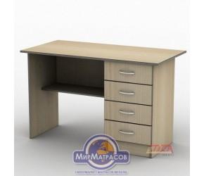 Стол письменный Тиса мебель СП-3 (60*140)