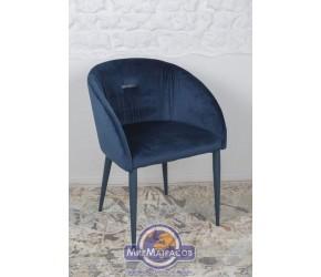 """Кресло Modern """"ELBE"""""""