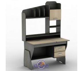 Стол компьютерный Тиса мебель СУ-20