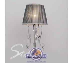 Настольная лампа Stellare T 2395/1 CHB