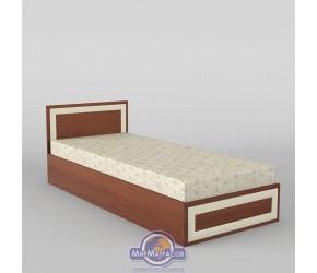 Кровать Тиса мебель КР-108 (Стандарт)