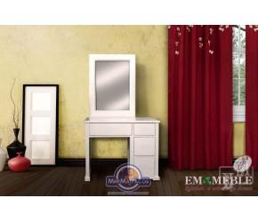 Стол туалетный Елисеевская Мебель «Милена-2»