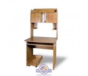 Стол компьютерный Тиса мебель СКМ-5