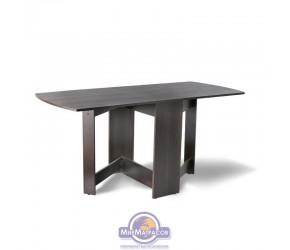Стол - книжка Тиса мебель К-1