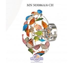 Бра Alvi MN 503086A/6CH
