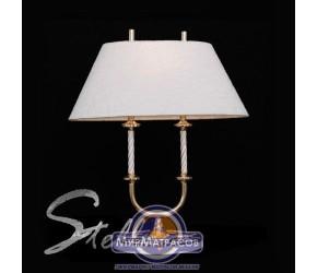 Настольная лампа Stellare T 2436/1